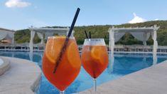 Spa Spa, Wellness Spa, Resort Spa, Outdoor Pool, Romania, Circuit, Alcoholic Drinks, Middle, Amazing