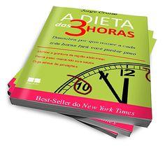 A Dieta Das 3 Horas :: Serginho-sucesso