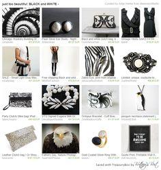 https://www.etsy.com/treasury/Mjg1MTA3Nzh8MjcyNDI1OTQ5Mw/just-too-beautiful-black-and-white