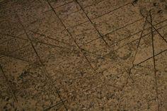 Karsinan lattian purku ja valu - Ohituskaistalla