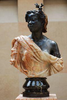 Capresse_des_colonies_Charles_Cordier_Musée_d'Orsay.JPG (2592×3872)