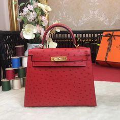 Celine Python box flap in Deep Blue Hermes Bags, Hermes Handbags, Handbags On Sale, Hermes Kelly 25, Wallet Sale, Bag Sale, Deep Blue, Python, Celine