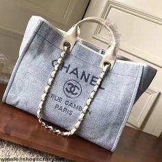 777b53fdf8c 36 Best Bags ❤ images in 2019