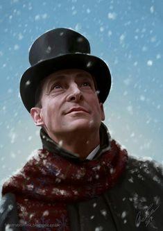 Jeremy Brett as Sherlock. Jeremy Brett Sherlock Holmes, Detective Sherlock Holmes, Sherlock John, Famous Detectives, 221b Baker Street, Private Investigator, John Watson, Weird World, British Actors