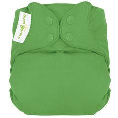 Initiative 45 Snap Cloth Diapers Bum Genius Fuzzy Buns Happy Heinys Kawaii Baby W/inserts Baby