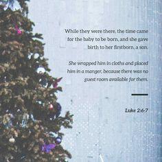 #verseoftheday #TrustGod #jesus #iloveyoujesus