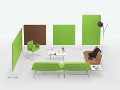 Home: Office Seating, Dining, Customized Furniture, Remanufacturing, Wood Trading Office Lounge, Office Seating, Office Walls, Lounge Furniture, Office Furniture, Outdoor Furniture Sets, Demountable Partitions, Desk Partitions, Space Dividers