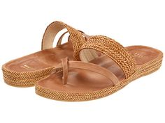 Stuart Weitzman Braider.  May even look good with the bridesmaid dress...