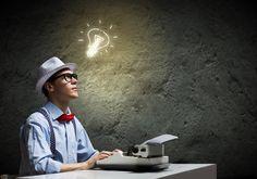 Cortella por que fazemos o que fazemos autoria