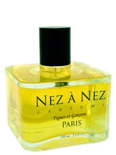 72 Best Perfume Show Images In 2019 Perfume Fragrance