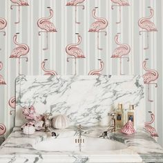 House of Hackney wallpaper