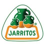 Jarritos drinks in Spanish (: