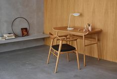 Fjordfiesta is an Norwegian furniture label that stands for timeless unique Scandinavian design as well as outstanding quality furniture. New Bedroom Design, Interior Design, Sofa Furniture, Furniture Design, Office Bed, Contemporary Classic, Bench With Storage, Scandinavian Interior, Quality Furniture