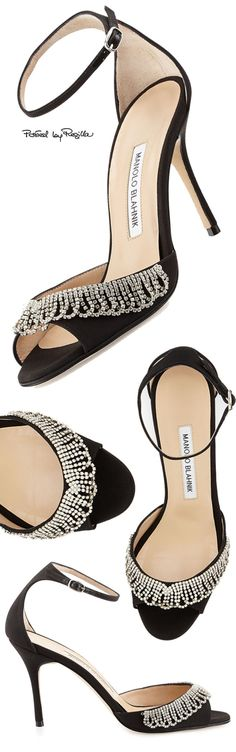 Regilla ⚜ Manolo The best way to fund #DSD these goodies?? just a bit more #ebay cash!!! http://www.EliteEarning.info/RAF