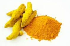 Turmeric is natural antiseptic and anti-bacterial agent useful for disinfecting cuts and burns.