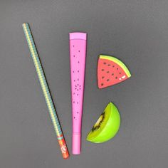 Daily Fruits Combo Gift Set 4 In 1