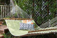 lounge. #OKLsummer