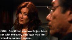 Mary Mcdonnell, Major Crimes, Battlestar Galactica, Movies Showing, Idol, Rain, Ships, Fandoms, Humor
