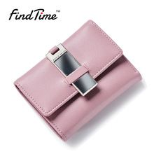Like and Share if you want this  FINDTIME Lovely Colors Women Short Fold Wallet Female Change Purse Coin Purse Card Holder Girls Portable Wallets Brand Designer     Tag a friend who would love this!     FREE Shipping Worldwide     Get it here ---> http://fatekey.com/findtime-lovely-colors-women-short-fold-wallet-female-change-purse-coin-purse-card-holder-girls-portable-wallets-brand-designer/    #handbags #bags #wallet #designerbag #clutches #tote #bag
