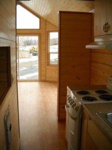 tiny-house-on-roids-04-450x600