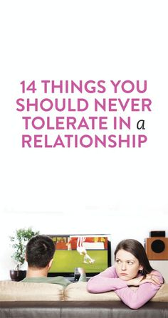 Nine signs youre fcking awesome couple