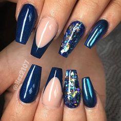 #cjpnailsystems #nails #cjp #acrylicnails #acrylic #nailart #nailswag #cjpislife AMAZING . www.cjpnailsystems.com @kez2107
