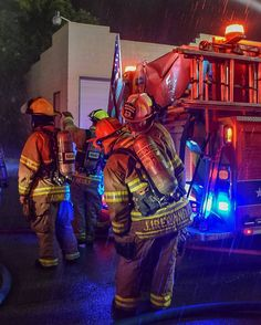 FEATURED POST  @code4photography -  Structure fire in Pueblo Friday night #pueblofiredepartment  ___Want to be featured? _____ Use #chiefmiller in your post ... . CHECK OUT! Facebook- chiefmiller1 Snapchat- chief_miller Periscope -chief_miller Tumblr- chief-miller Twitter - chief_miller YouTube- chief miller .  #fire #firetruck #firedepartment #fireman #firefighters #ems #kcco  #brotherhood #firefighting #paramedic #firehouse #rescue #firedept  #iaff  #feuerwehr #crossfit  #brandweer…