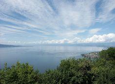 Genfersee - Lac Léman — Wikipédia