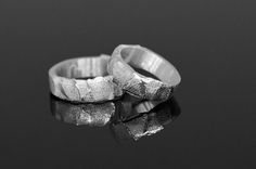 Handcrafted Jewelry, Rings For Men, Silver Rings, Jewelry Making, Jewels, Jewellery, Sterling Silver, Stone, Rhinestones