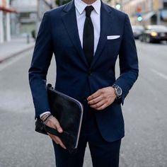 stylish living // mens accessories // urban men // city life // modern gadgets…