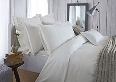 Sanctuary-Ivory-Cameo-Bedeck-Winter-whites-The-Relaxed-Home