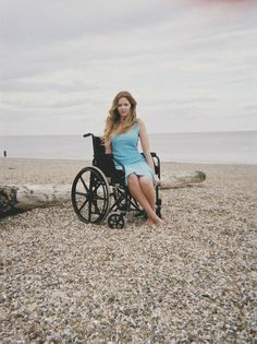 M.E the visual campaign. Disabled editorial. M.E, CFS, myalgic encephalomyelitis spoonie, wheelchair, equality, disabled, handicapped