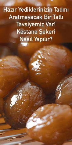 Jam Recipes, Dessert Recipes, Bakery Cakes, Breakfast Items, Turkish Recipes, Food Design, Food Preparation, Beautiful Cakes, Yummy Cakes