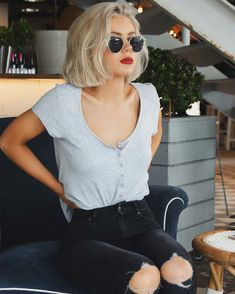 Find More at => http://feedproxy.google.com/~r/amazingoutfits/~3/WIUh6Rrve0c/AmazingOutfits.page
