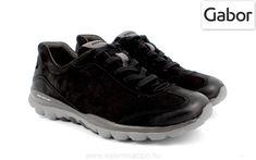 b817e5a72d A(z) Gabor női cipők a Valentina Cipőboltokban és Webáruházban nevű ...