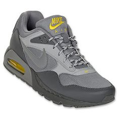 van gog - Shoes on Pinterest | Men Running Shoes, Nike Shox and Men's shoes
