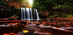 Moving Waterfall Wallpaper | 3D Waterfall Live Wallpaper - Android Apps on Google Play