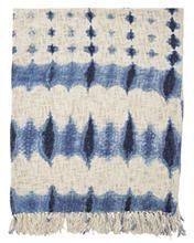 Cosy up with a chunky throw this winter Homesense, Contemporary Wall Decor, Cotton Throws, Designers Guild, Dream Bedroom, Room Inspiration, Cosy, Design Trends
