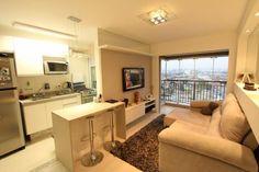 1320946869_278640870_1-Apartamento-decorado-em-Perdizes-Perdizes