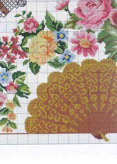 Gallery.ru / Photo # 5 - roses - irisha-ira