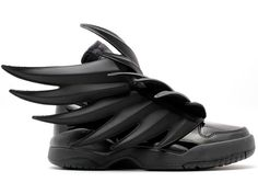 6abd7f85da1c Buy and sell authentic adidas JS Wings Batman shoes and thousands of other adidas  sneakers with price data and release dates.