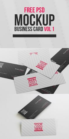 Free Business Card Mockup, #Business_Card, #Display, #Free, #Graphic #Design, #MockUp, #Presentation, #PSD, #Resource, #Showcase, #Template