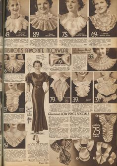 3588 Best 1930s Womens Fashion images in 2019 | Vintage