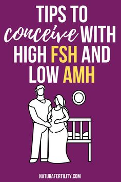 Tips To Conceive With High FSH and Low AMH (Episode 7), when to conceive, how to conceive, how to conceive quickly, fertility, tips trying to conceive, conceiving, trying to conceive diet, ways to conceive, tips to conceive, tips for conceiving, conceiving tips, natural fertility, to conceive, before conceiving, fertility, holistic fertility, ttc trying to conceive, tips on conceiving, fertility help, help conceiving, trying to conceive tips, #TTC #fertility Fertility Help, Natural Fertility, How To Conceive, Trying To Conceive, Tips On Conceiving, Help Help, Emotional Stress, Menopause, Getting Pregnant