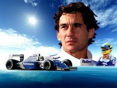 Ayrton Senna da Silva and McLaren Honda F1   We all lovethe legendAyrton Senna, the videos below give us a historical perspective on this iconi... http://www.ruelspot.com/mclaren/ayrton-senna-da-silva-and-mclaren-honda-f1/  #AyrtonSennaandFormulaOne #AyrtonSennadaSilvaHistory #DocumentaryaboutAyrtonSenna #McLarenandAyrtonSenna #McLarenHondaF1 #TheLegendAyrtonSennadaSilva