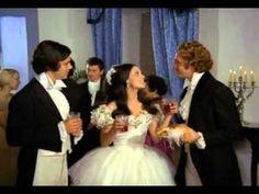 A Moreninha o filme Completo - YouTube