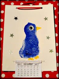 childrens calendar ideas - Google Search