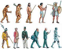 Yuval Noah Harari: Naród to fikcja. Taka sama jak korporacja i funt szterling [ROZMOWA Z IZRAELSKIM WIZJONEREM]
