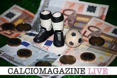 Calciomercato del giorno 21 febbraio 2017: le ultime notizie sulle trattative in Italia