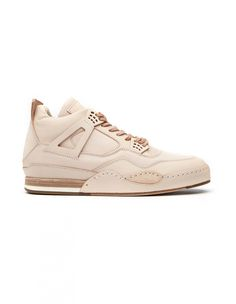 e9c250c3ca36e HENDER SCHEME MANUAL INDUSTRIAL PRODUCTS 10.  henderscheme  shoes